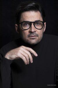 Jean-Paul-Leroux-Headshot-Galeria-02-Credito-Foto_Alfonso-Zapata