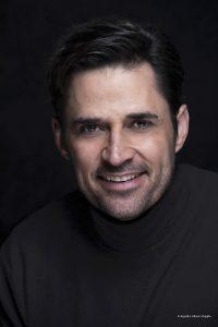 Jean-Paul-Leroux-Headshot-Galeria-03-Credito-Foto_Alfonso-Zapata