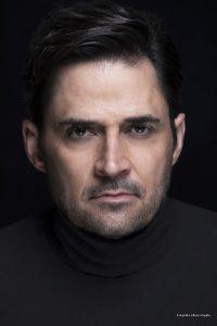 Jean-Paul-Leroux-Headshot-Galeria-05-Credito-Foto_Alfonso-Zapata