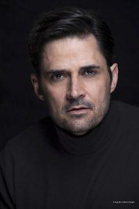 Jean-Paul-Leroux-Headshot-Galeria-06-Credito-Foto_Alfonso-Zapata