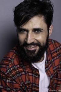 Jean-Paul-Leroux-Headshot-Galeria-07-Credito-Foto_Alfonso-Zapata