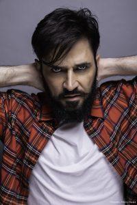 Jean-Paul-Leroux-Headshot-Galeria-08-Credito-Foto_Alfonso-Zapata