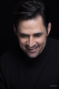 Jean-Paul-Leroux-Headshot-Galeria-13-Credito-Foto_Alfonso-Zapata