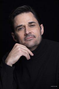 Jean-Paul-Leroux-Headshot-Galeria-14-Credito-Foto_Alfonso-Zapata
