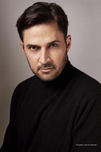 Jean-Paul-Leroux-Headshot-Galeria-16-Credito-Foto-Jose-Luis-Beneyto