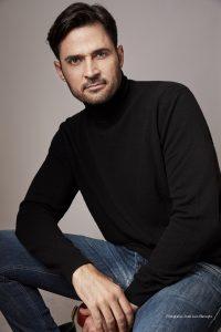 Jean-Paul-Leroux-Headshot-Galeria-17-Credito-Foto-Jose-Luis-Beneyto