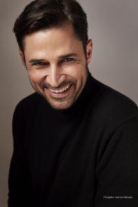 Jean-Paul-Leroux-Headshot-Galeria-18-Credito-Foto-Jose-Luis-Beneyto