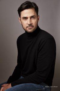 Jean-Paul-Leroux-Headshot-Galeria-19-Credito-Foto-Jose-Luis-Beneyto