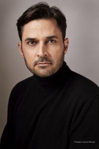Jean-Paul-Leroux-Headshot-Galeria-20-Credito-Foto-Jose-Luis-Beneyto
