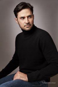 Jean-Paul-Leroux-Headshot-Galeria-21-Credito-Foto-Jose-Luis-Beneyto