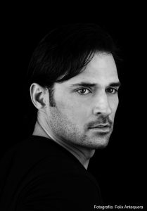 Jean-Paul-Leroux-Headshot-Galeria-26-Credito-Foto-Felix-Antequera