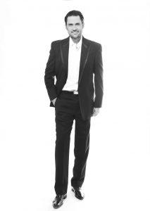 Jean-Paul-Leroux-Headshot-Galeria-29-Foto-Sin-Credito